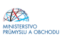 Logo of Ministry of Industry and Trade